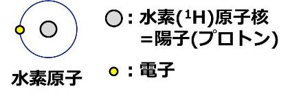 20170927_kajii_02.jpg