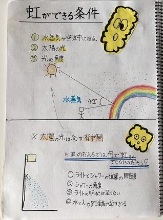 20171105_tsuboi_05.JPG