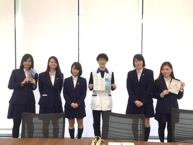 http://blog.miraikan.jst.go.jp/images/20171204_tanaka_10.jpg