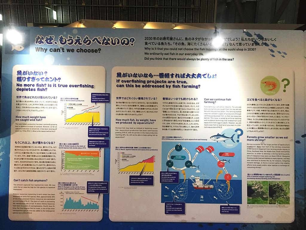 http://blog.miraikan.jst.go.jp/images/20171204_tanaka_7.JPG