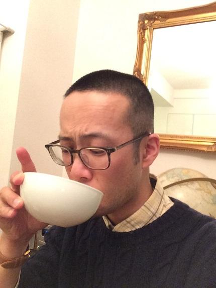 20180214_tashiro02.JPG