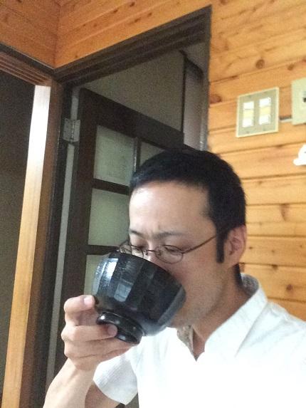 20180214_tashiro03.JPG