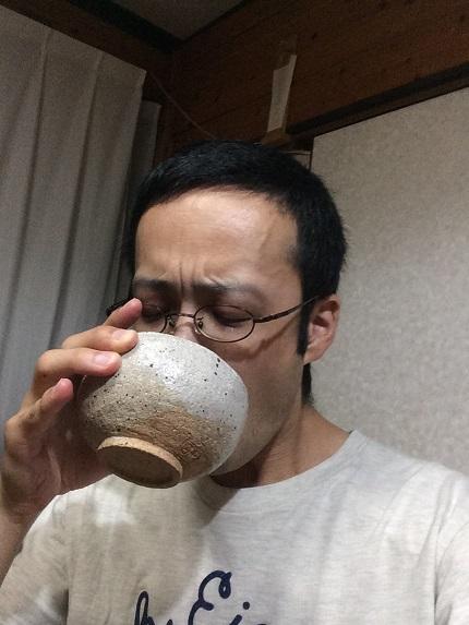 20180214_tashiro04.JPG