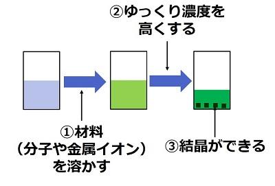20180220_kajii_09.jpg