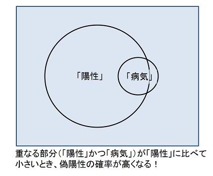 20180314_matsuya_12.jpg