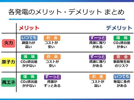 20180606_ishida_05.jpg