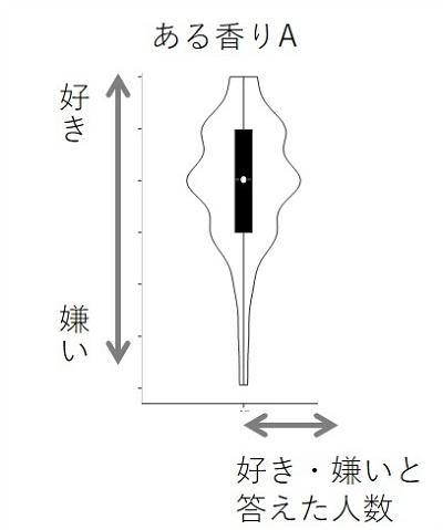 20180820_shimizu_09.jpg