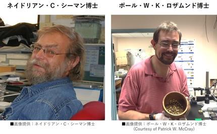 20180902_t2-suzuki_01.jpg