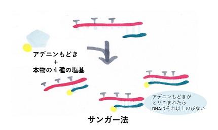 20180926moriwaki_06.jpg