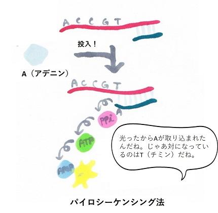 20180926moriwaki_08.jpg
