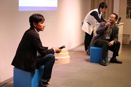 20181101_t2-suzuki_09.jpg