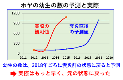 20190106nakajima_06.png