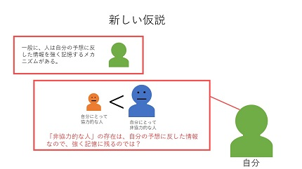20190309fukatsu_06.JPG