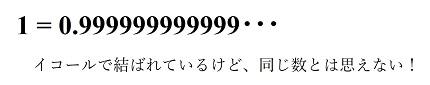 20190313_t2-suzuki_03.jpg