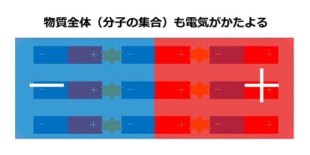 20190402_urushibata_06.jpg