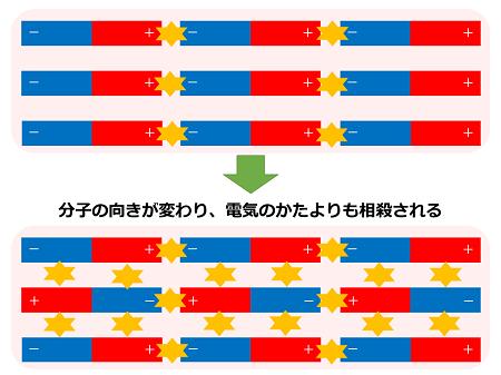 20190402_urushibata_08.png