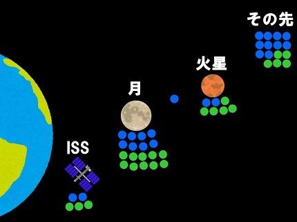 20190510nakajima_01.jpg