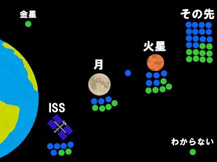 20190510nakajima_02.jpg