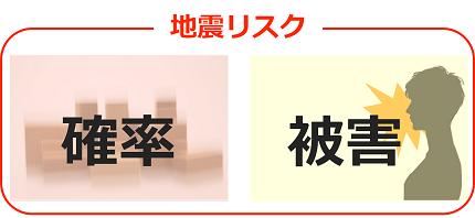 20190619_tsuboi_04.png