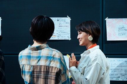 20190701irikawa18.jpg