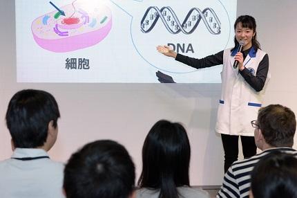 20190802irikawa19.jpg