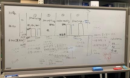 20190802irikawa24.jpg
