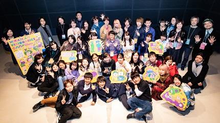 20190902irikawa144.jpg