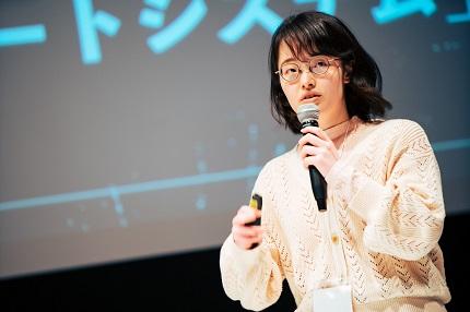 20190902irikawa56.jpg