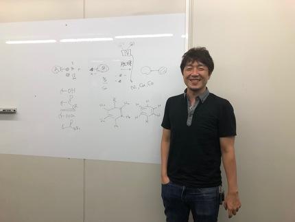20190929_takekoshi_11.jpg