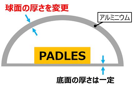 20191023nakajima_08.png