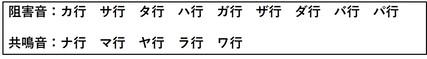 20191220miyata_02.jpg