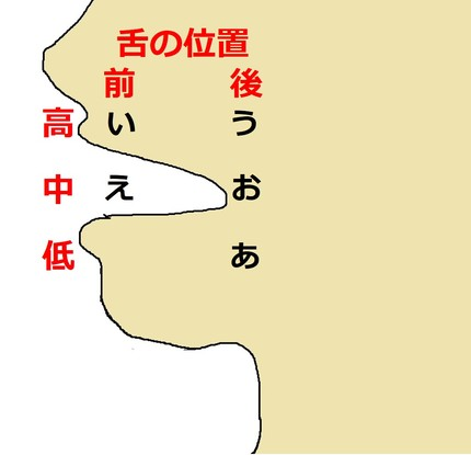 20191220miyata_05.jpg