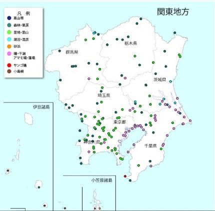 20191227_munakata_08.jpg