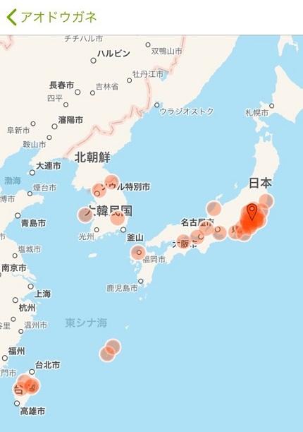 20191227_munakata_15.jpg