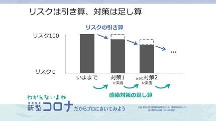 20200405 takahashia_03.jpg