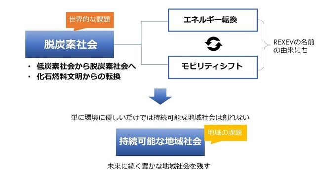 20200427_shimizu_04.jpg