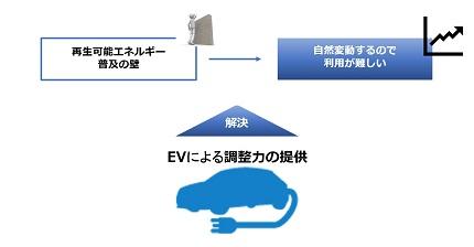 20200427_shimizu_06.jpg
