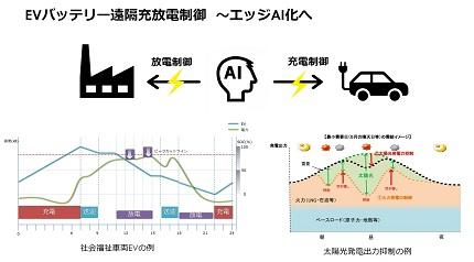 20200427_shimizu_08.jpg