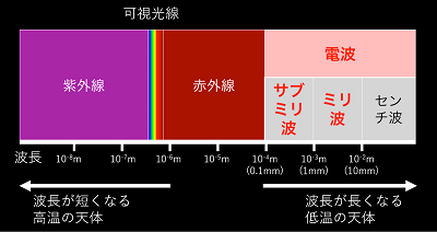 180718_Watanabe03.png