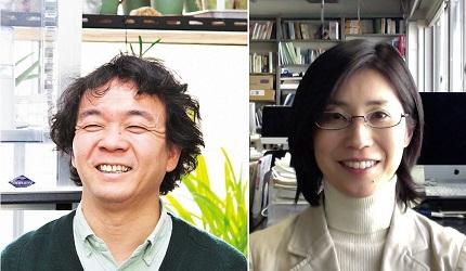 市民科学で日本中のマルハナバチを調査しよう!