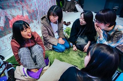 20190802irikawa05.jpg