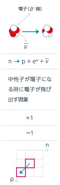 20170310_maki_06.png