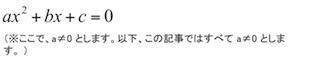20190926_t2-suzuki_02.jpg
