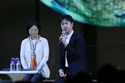 20180215_tashiro03.JPG