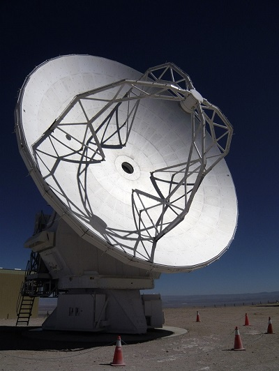 視力_antenna12m_2_small.jpg