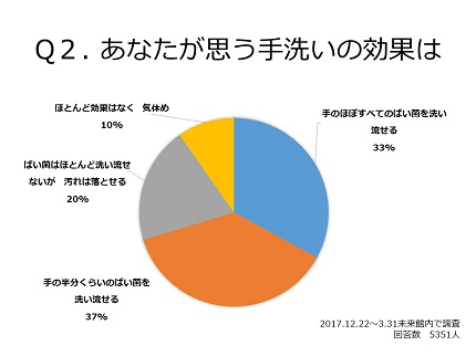 20180416_munakata_05.JPG