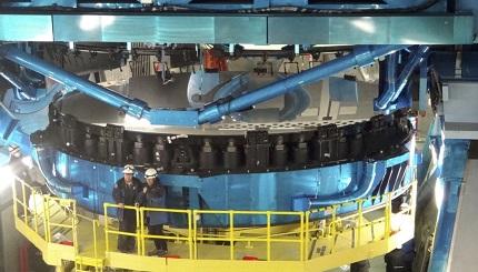 すばる望遠鏡.jpg