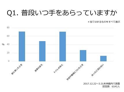 20180416_munakata_03.JPG