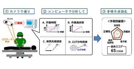 20170806 munakata_03.jpg