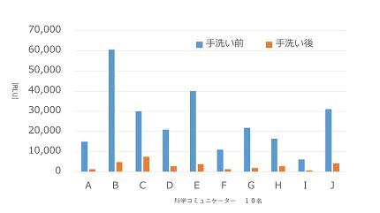 20180416_munakata_14.jpg